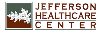 Jefferson Healthcare Center